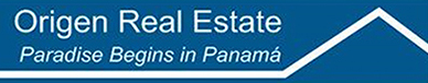 Origen Panama Real Estate Consultants