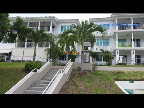 BEAUTIFUL BIJAO BEACH CONDO - FULLY FURNISHED PRICE REDUCED